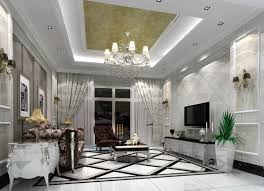 living room luxurious ceiling designs for living room with large living room luxurious ceiling designs for living room with large rectangle shape design unify recessed