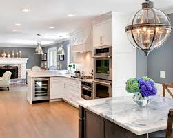 Kitchen Cabinets New Jersey Bathroom Cool Gray Countertops Light Grey Kitchen Cabinets Ideas