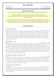 Skill Set Resume Examples by Skills For A Resume List Best Free Resume Collection