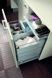 Ikea Kitchen Drawer by 220 Best Kitchen U0026 Storage Images On Pinterest Kitchen
