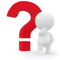 Essential Question Foundation for Critical Thinking
