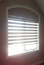 home design eyebrow window treatments anderson egress windows