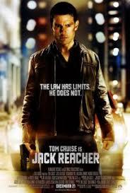 Jack Reacher 2012 Images?q=tbn:ANd9GcRvvzFtsgspleeksfed2W65v0cvs2pAgvDn8a4ky5WNlYlSyckq0Q