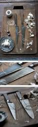 Where Can I Get My Kitchen Knives Sharpened Best 25 Chef Knives Ideas On Pinterest Chef Knife Set Kitchen