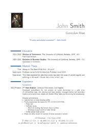 Apple Retail Resume Apple Store Resume Free Resume Example And Writing Download