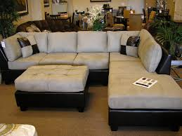Chaise Lounge With Sofa Bed by Furniture Add Elegance And Style To Your Home With Extra Large