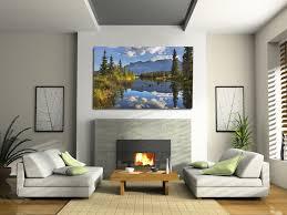 Furniture Of Living Room Cool 10 Living Room Designs Uk Inspiration Design Of Living Room