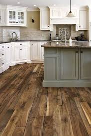 Beautiful Kitchen Cabinets by Best 25 Rustic Kitchens Ideas On Pinterest Rustic Kitchen