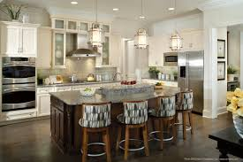 hanging lights over kitchen island kitchen island lights image of