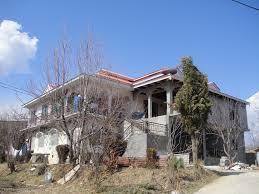 Panoramio - Photo of Sardar Tanveer Arif House Rawalakot - 68535432