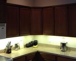 bright kitchen lights under cabinet kitchen lighting 240v tehranway decoration