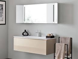 Costco Bathroom Vanity by Bathroom Floating Bathroom Vanity Double Vanity Sink Floating