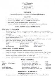 Sample Bookkeeping Resume by Majestic Design Bookkeeper Resume Sample 13 Resume Sample Office