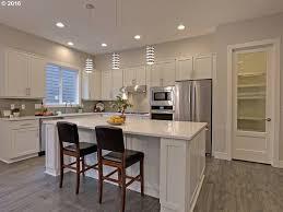 Modern Kitchen Design Images Design Ideas Modern Kitchens This Years U2014 Smith Design