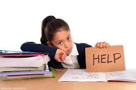 Homework Help Learning and the Brain