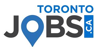 Toronto  Canada Events   Eventbrite Eventbrite