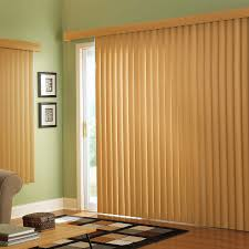 bamboo curtains for windows and doors good decoration ideas