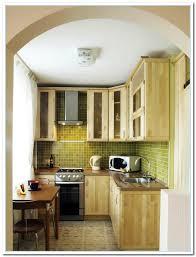 kitchen design magnificent small open plan kitchens open