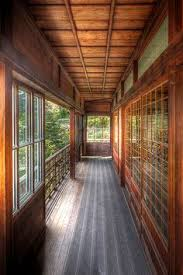 Traditional Japanese Home Decor 10 Things To Know Before Remodeling Your Interior Into Japanese