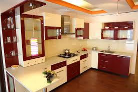 free kitchen design where to find kitchen cabinets with free best remarkable indian style kitchen designs on free kitchen design software with indian style kitchen designs with free kitchen design