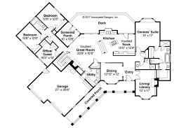 house plans 3 bedroom rambler floor plans menards home plans