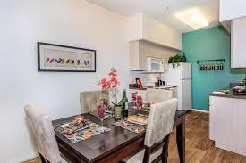 Vista Del Sol Floor Plans by Colores Del Sol Apartments Availability Floor Plans U0026 Pricing