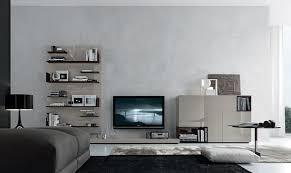 Classy Ideas Home Furniture Designs Modern Bedroom Furniture Ideas - Home designer furniture