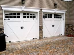 garage door home depot btca info examples doors designs ideas 7685475199439881024 garage door home depot fearsome on furniture in carriage doors design 8e613d garage door