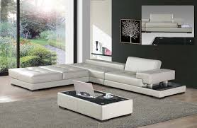 modern design sofa wonderful modern design sofa ideas living room best cheap living