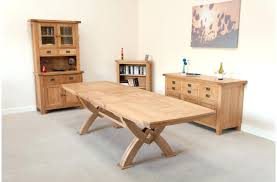 dining table dining room furniture dining room space marlow