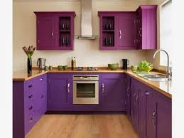 Kitchen Design Courses by Simple Kitchen Design Interior Ideas On Designs For Small Spaces