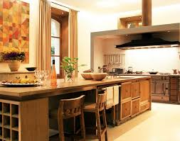 Brands Of Kitchen Cabinets by Kitchen Room Kitchen Cabinets Castle Inspiration Your Home Corirae