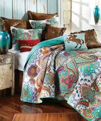 Girls Horse Bedding Set by Girls Horse Bedding Cowgirl U0026 Pony Bedding Sets