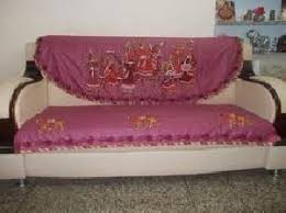 Sofa Slipcovers India by Sofa Covers Manufacturers Suppliers U0026 Exporters In India