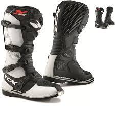 motocross half boots tcx x blast motocross boots motocross boots ghostbikes com