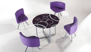 Purple Dining Room Purple Dining Room Chair Covers Moncler Factory Outlets Com