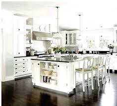 Black Cabinet Hardware Pulls Matte Black Kitchen Cabinet Hardware - Kitchen cabinets with knobs