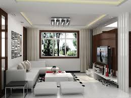 best home interior design u2014 roniyoung decors