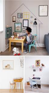 Kids Living Room Ebabee Likes Creative Little Spaces For Kids