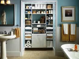bathroom shelving ideas for towels white solid slab marble granite