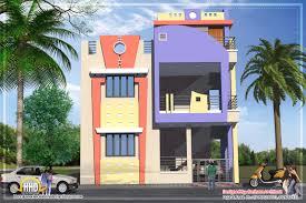Home Design Plans In Sri Lanka Luxury Indian Home Design With House Plan Sqft Kerala 2 Floor