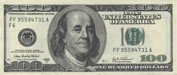 سعر الدولار في مصر - السوق السوداء اليوم السبت 12-10-2013