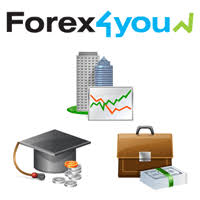 forex 4you