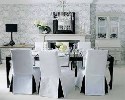 dining room chair seat covers chairs interesting parsons chairs ikea parsons chairs ikea