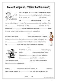 free thanksgiving reading worksheets 28372 free esl reading worksheets