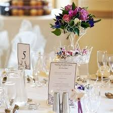 Shabby Chic Wedding Reception Ideas by 163 Best Bridal Shower Images On Pinterest Bridal Shower