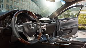 lexus mobiles india 2018 lexus es luxury sedan lexus com