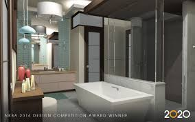 bathroom u0026 kitchen design software 2020 design