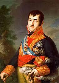 Felipe VII