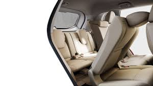 nissan altima 2016 interior dimensions 2016 nissan kicks interior specs and review images 21303